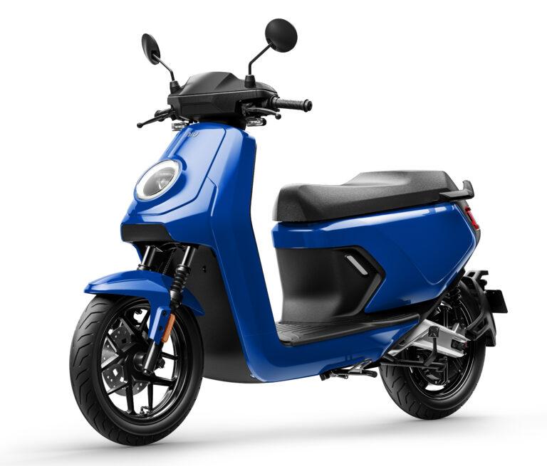 MQiGT blue 3